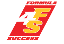 Formula For Success logo